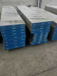 1.2379 Cold Work Steel Flat
