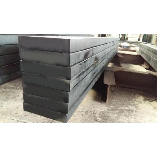 Cold Work Steel Flat Bars
