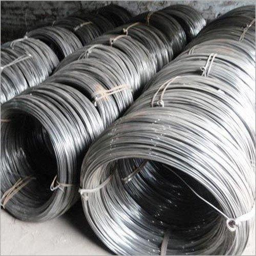 1.8159 Spring Steel Wire