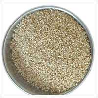 Pure Organic Barnyard Millet