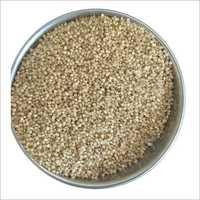 Filtered Organic Little Millet