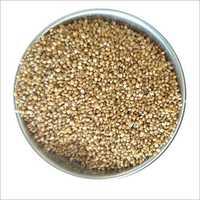 Royal Organic Kodo Millet