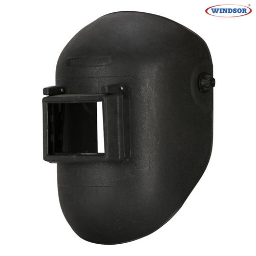 Windsor Welding Helmet