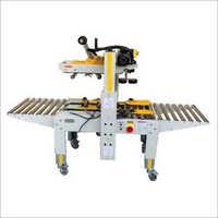 1 Phase Carton Sealer Machine