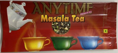 Anytime Masala Tea Pouches