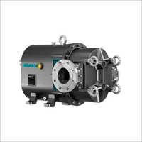 Onixline Rotary Lobe Pump