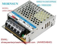 switch mode power supply LM50-22B05