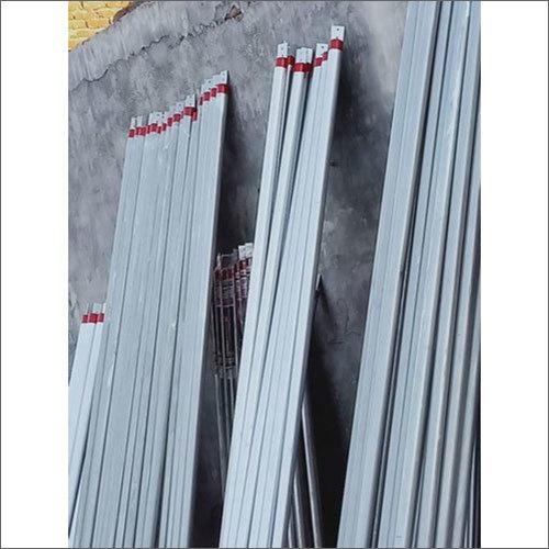 Galvanized Iron Earthing Electrode