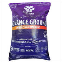 25Kg Backfill Enhancing Compound