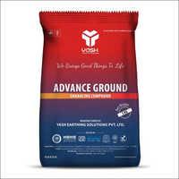 Advance Ground Enhancing Compound