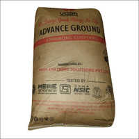 Sodium Based Bentonite Clay