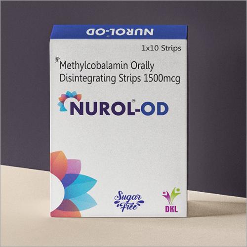 Nurol-OD