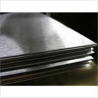 Stainless Steel 441 Sheet