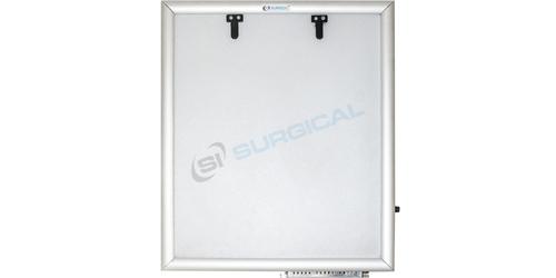 LED X-RAY VIEW BOX SINGLE (SIS 2019A)