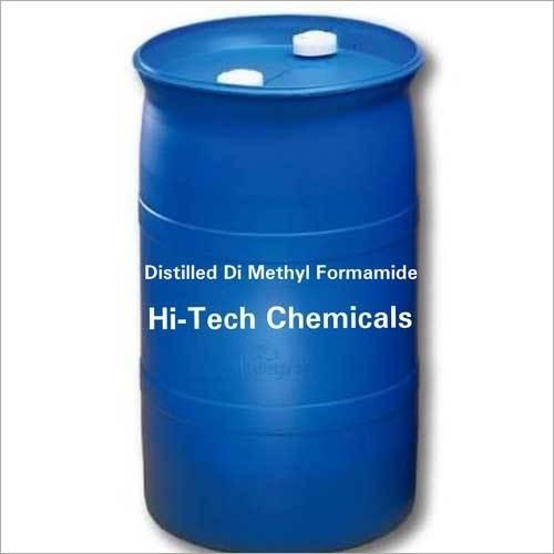 Formamide Solution