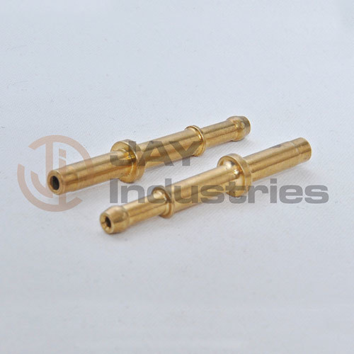 Brass Carburetor pin