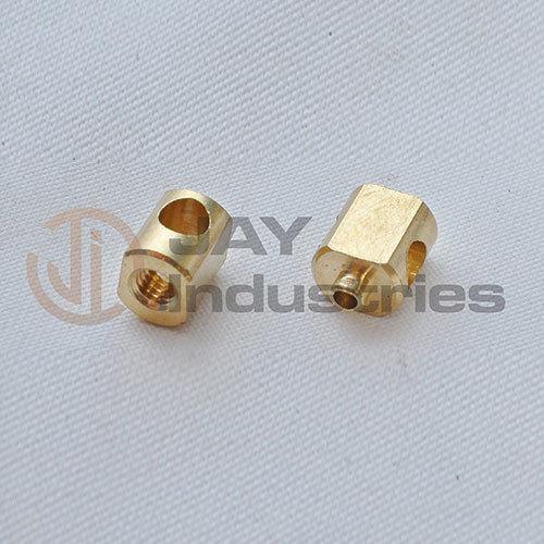 Brass Switch  Terminal Parts