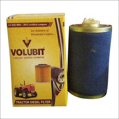 Tractor Diesel Filter