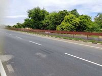 Tamil Nadu Road Constructors