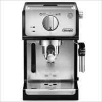 Delonghi Pump Espresso Coffee Machine