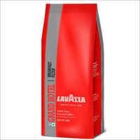 Lavazza Coffee Powder