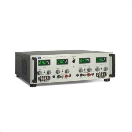 Aplab Dc Regulated Power Supplies