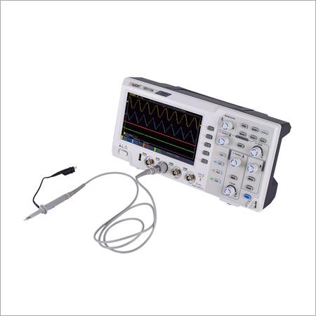 OWON Digital Oscilloscope 4 CH
