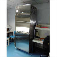 Stainless Steel Humidity Chamber