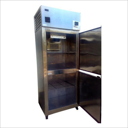 SS Cold Storage Cabinet