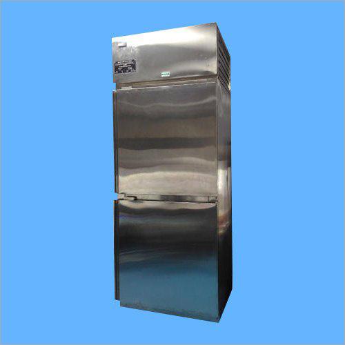 Component Storage Cabinet