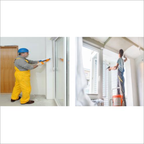 Modular Clean Room Construction Service