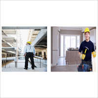 Modular Clean Room Panel Installation Service