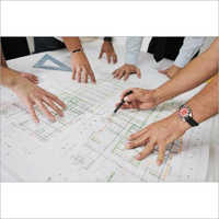 Engineering Design Service