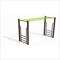 Playground Climber Equipment