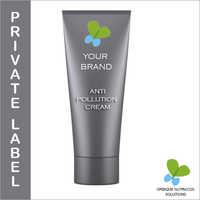 Anti Pollution Cream