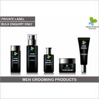 Men Rooming Products