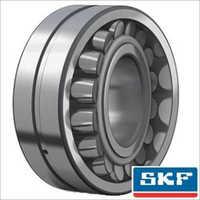 SKF Spherical