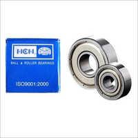 HCH Bearings