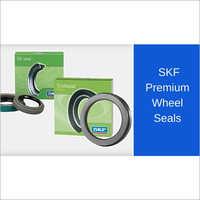 SKF Seal