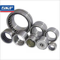 Skf Needle Roller Bearing