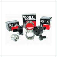 Mcgill Precesion Bearing