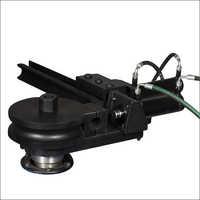 Hydraulic Degree Pipe Bending Machine