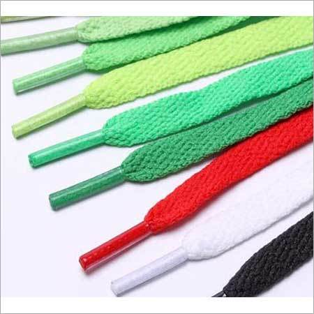 Round Tipping Draw Cord