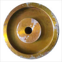 Plain Brake Drum
