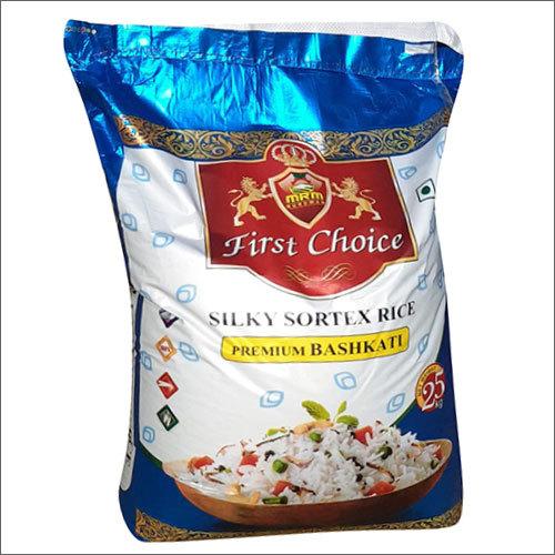 First Choice Premium Bashkati Rice
