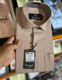 Men Full Sleeve Shirts