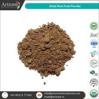 Dried Noni Fruit Powder / Morinda Citrifolia