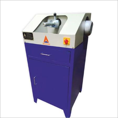 DHI-515 Hydraulic Hose Skiving Machine