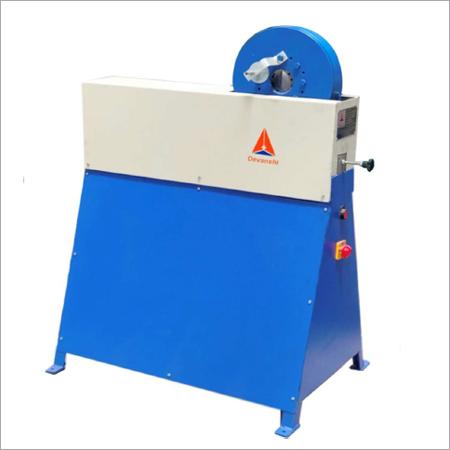 DHI - 65L Low Pressure Hose Crimping Machine