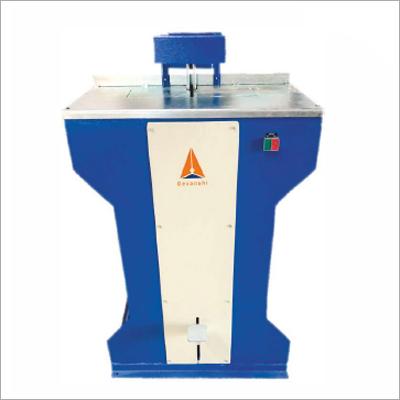 DHI -51 C Hose Cutting Machine